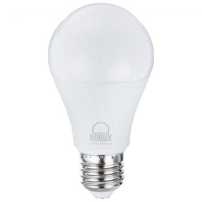 لامپ ال ای دی بروکس