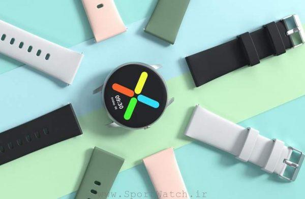 ساعت شیائومی Xiaomi KW66